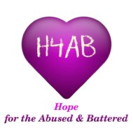 Hope for the Abused & Battered